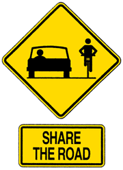 Sign_ShareTheRoad.png