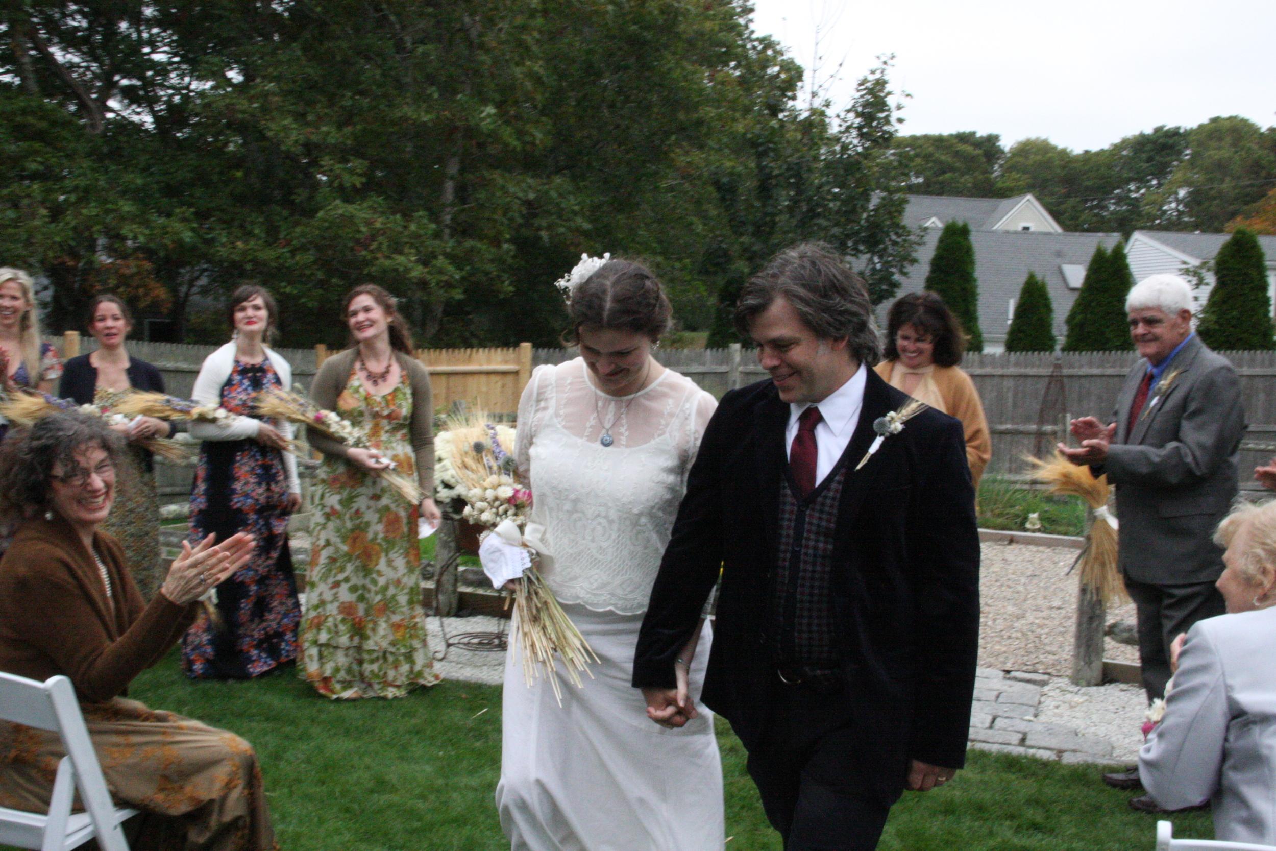husband.wife.JPG
