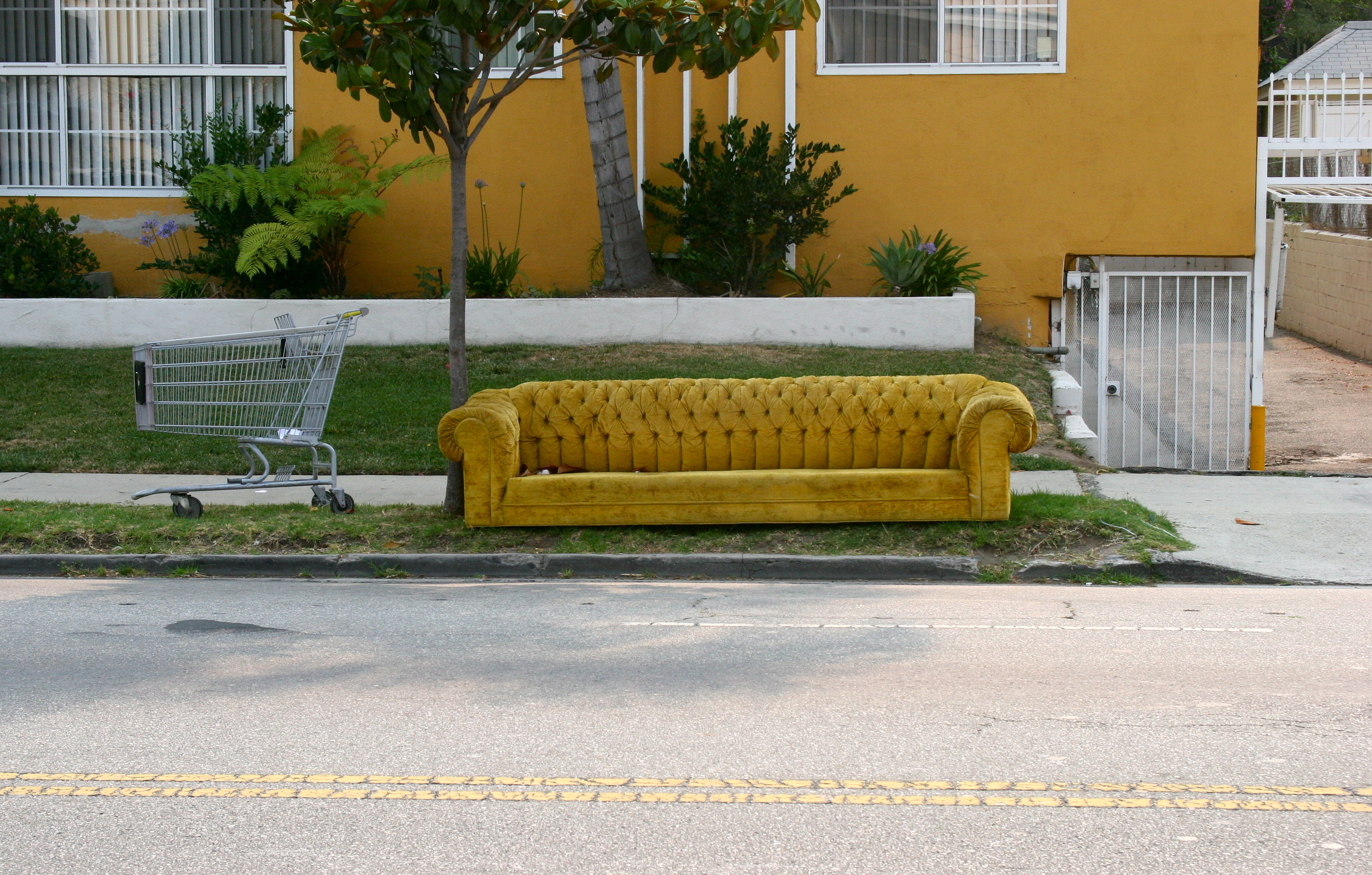 5.gold.sofa.JPG