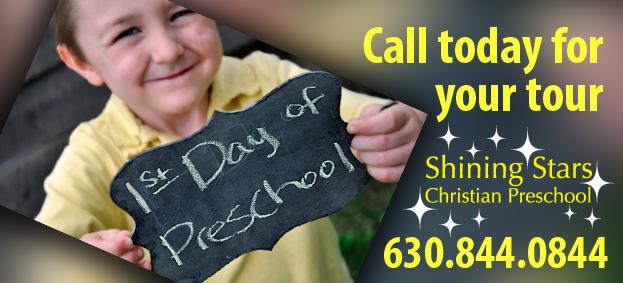 enrollment+call today.jpg