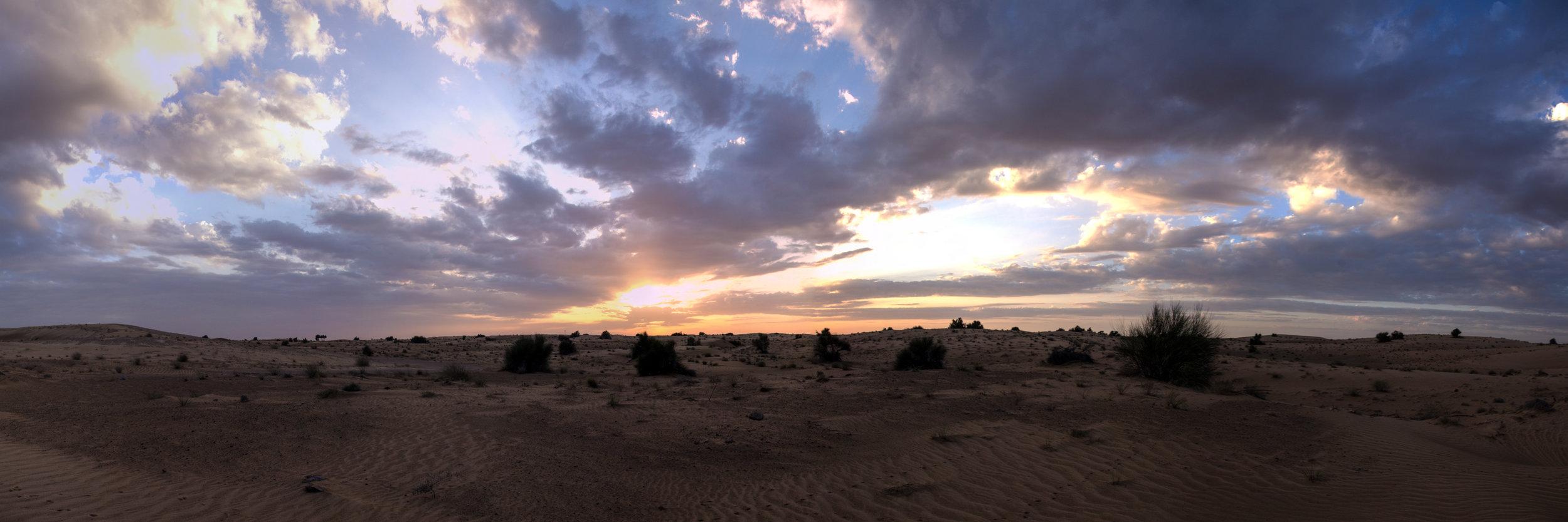 Wüste02.jpg