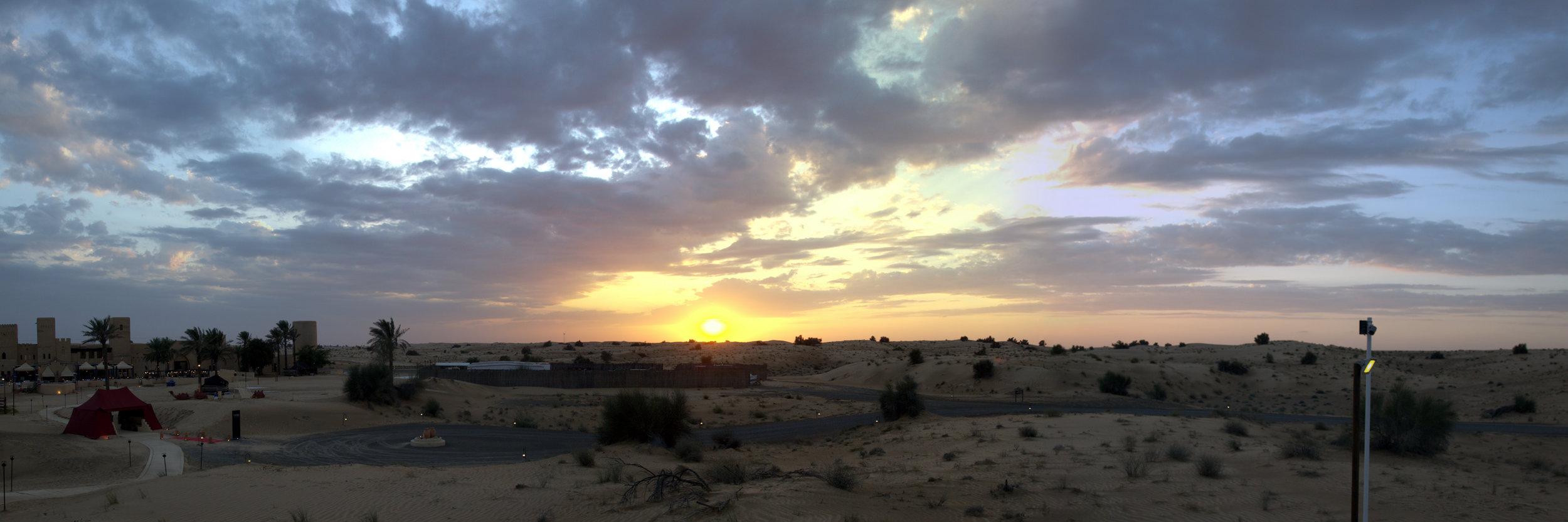Wüste03.jpg