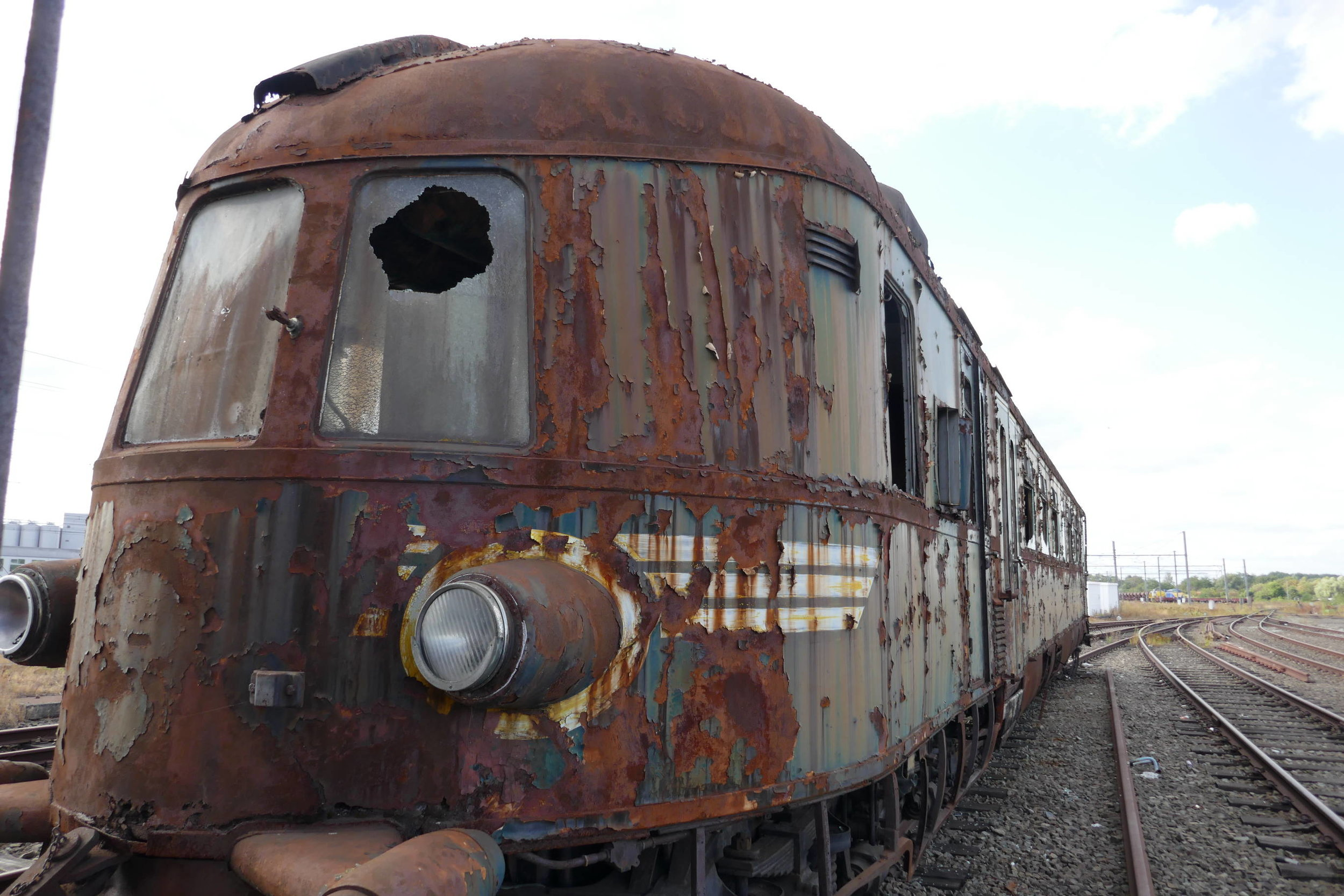 P1440338.JPG
