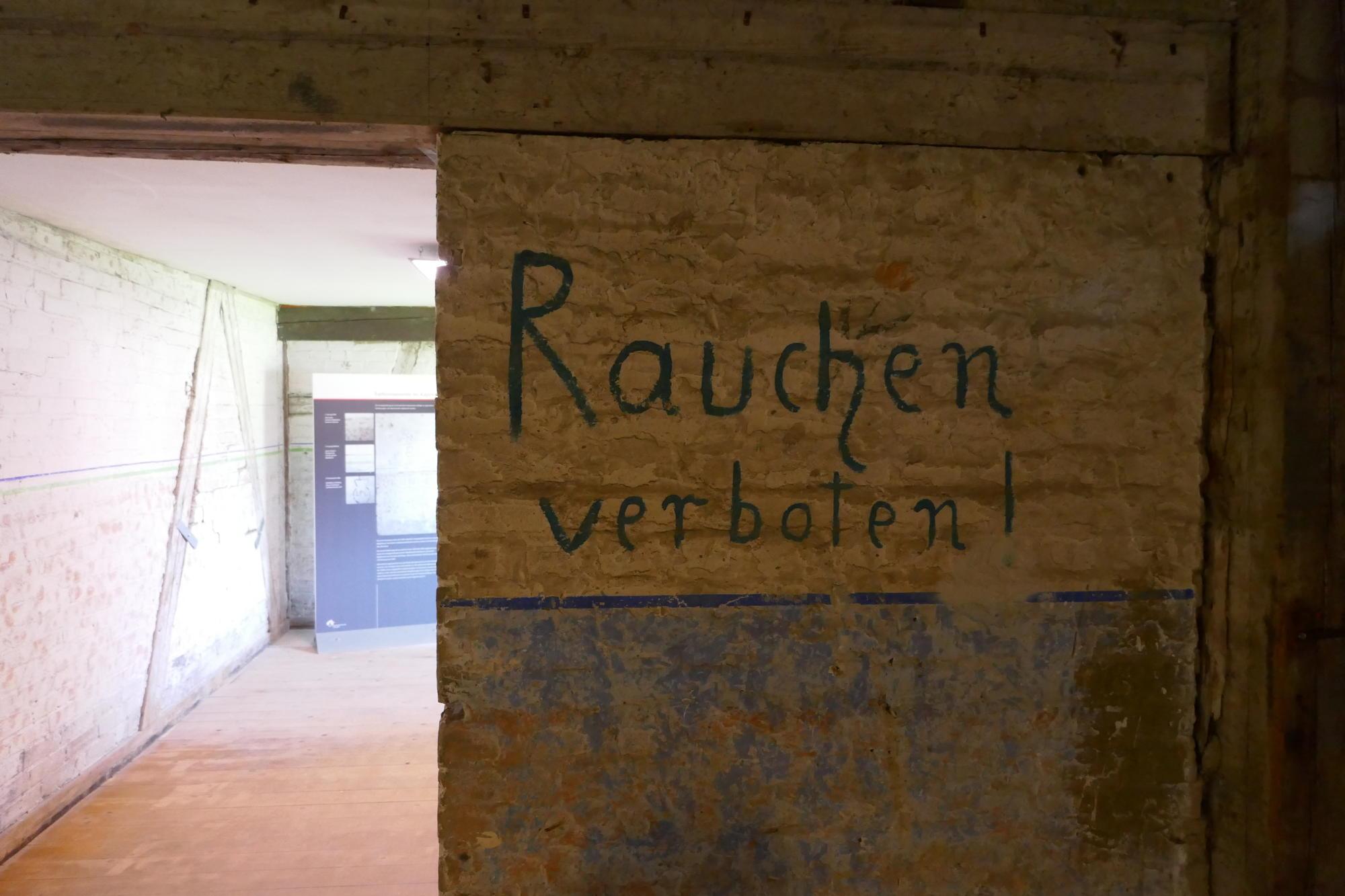 Gedenkstätte Laura Grafitti aus LPG-Zeiten.jpg