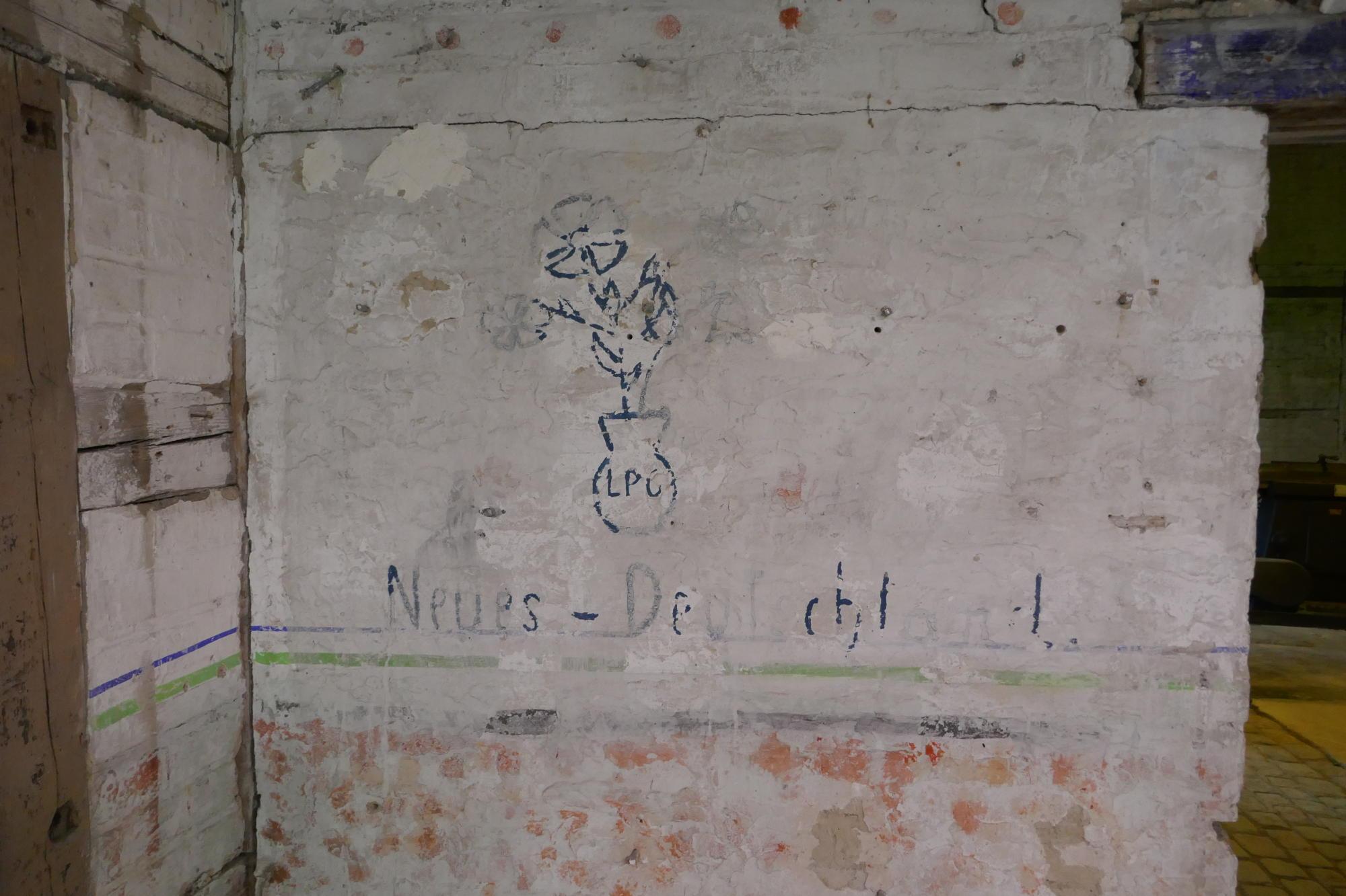 Gedenkstätte Laura Grafitti aus LPG-Zeiten2.jpg