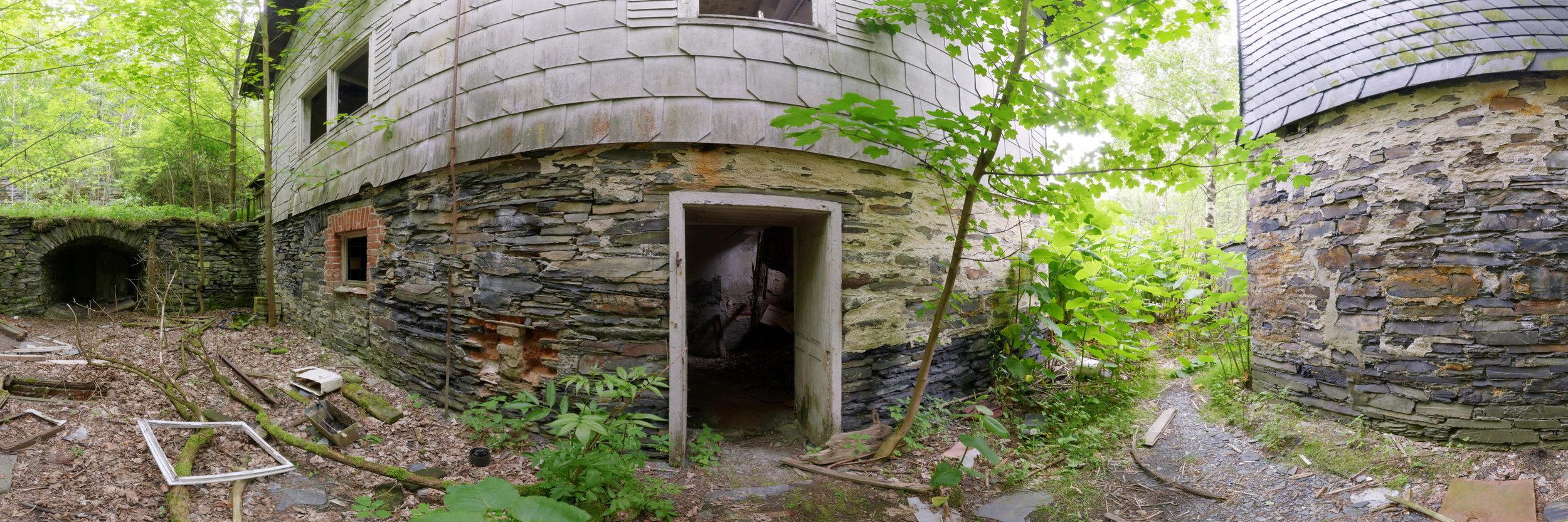 Tunneleingang2.jpg