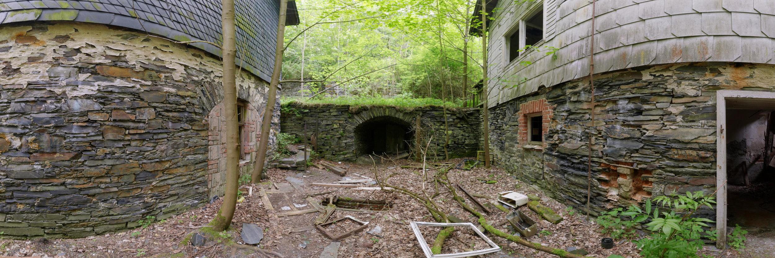 Tunneleingang.jpg