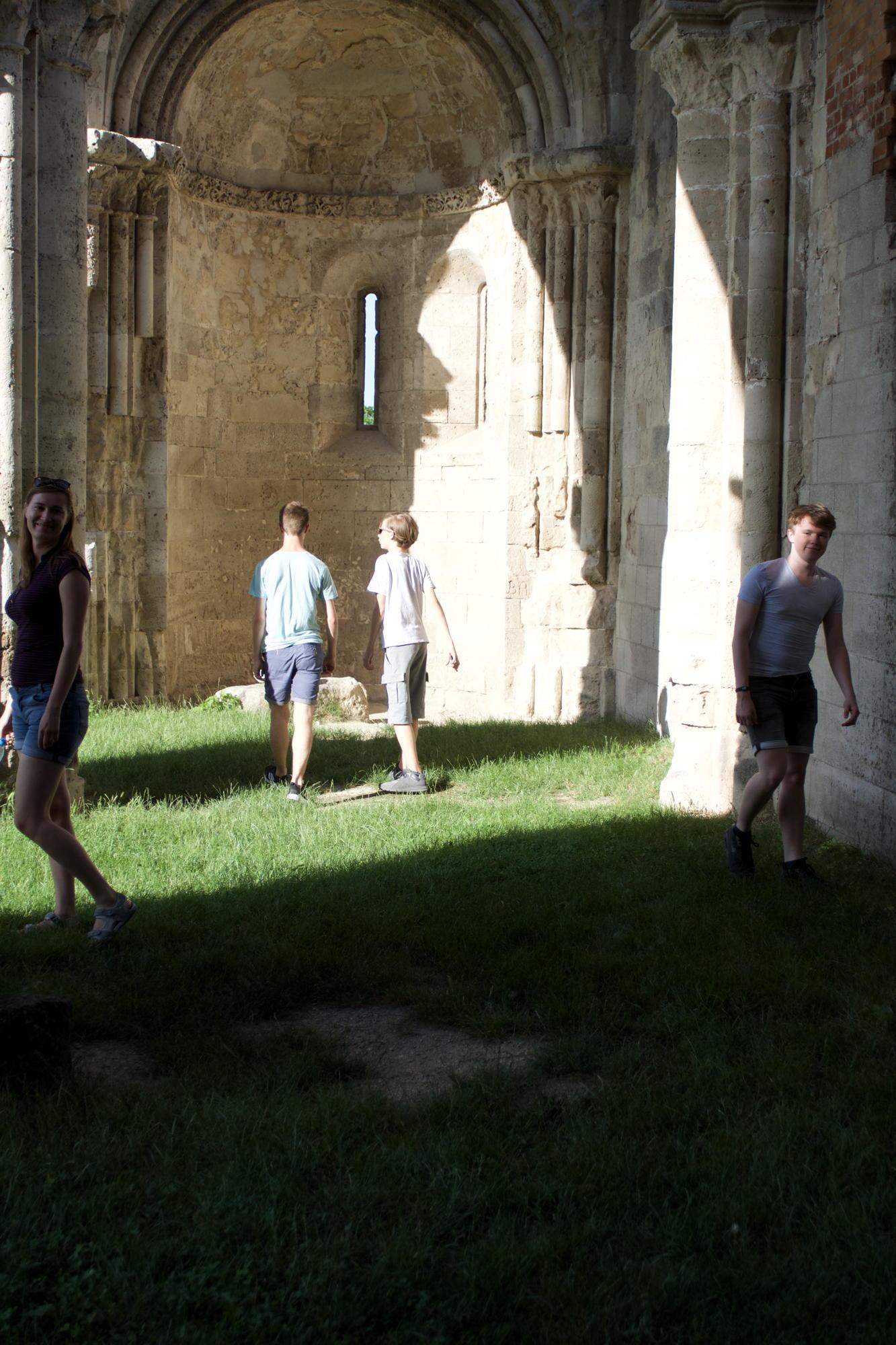 Basilika 1.jpg