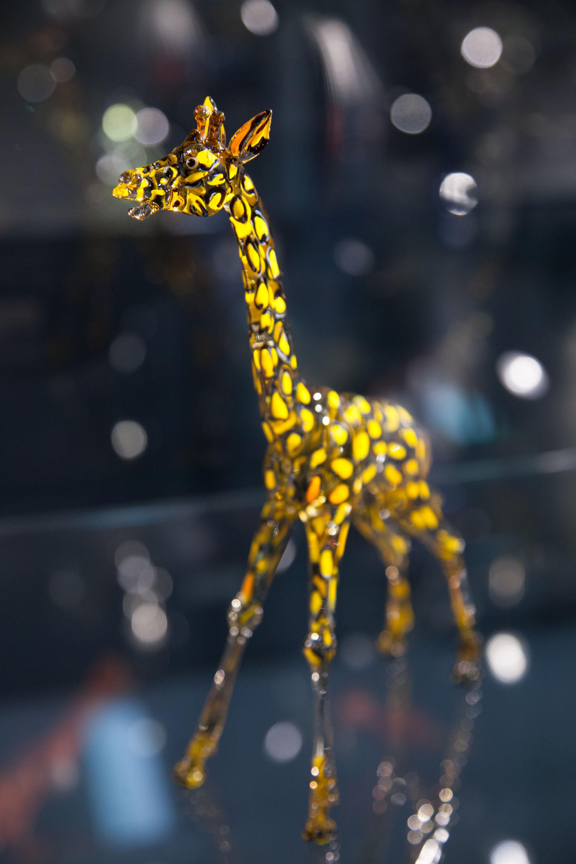 Giraffe_Walter_Boehm-Beck-1947.jpg
