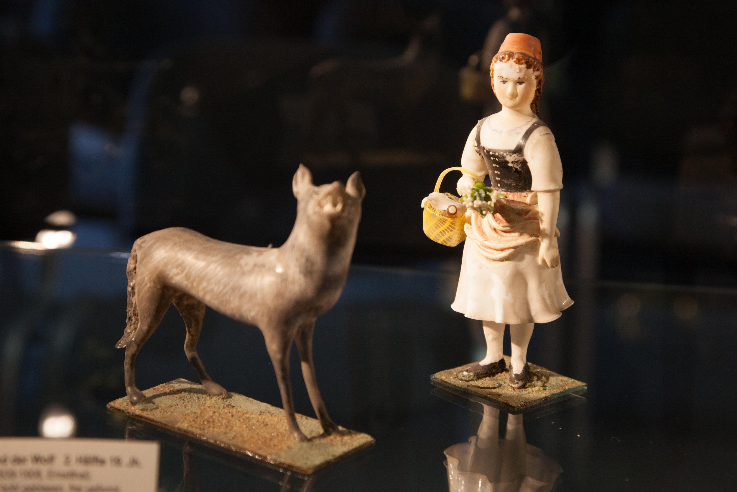 Rotkaeppchen_und_der_Wolf_Septimius_Boehm-1875.jpg