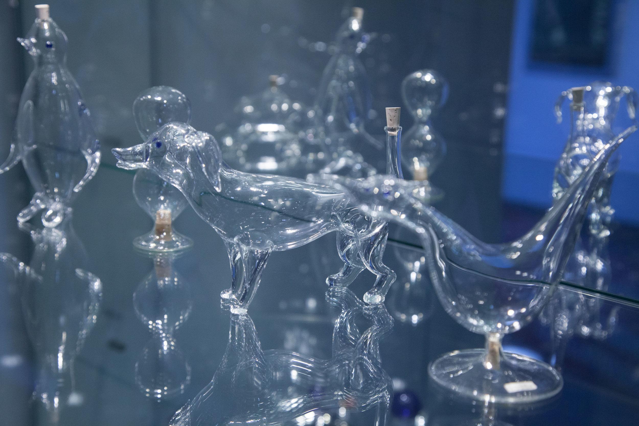 Tier-Flaschen.jpg