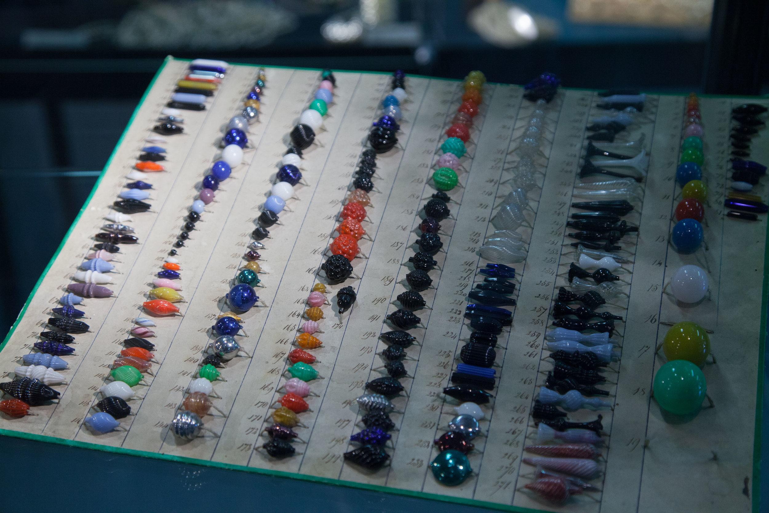 Perlensortiment1.jpg
