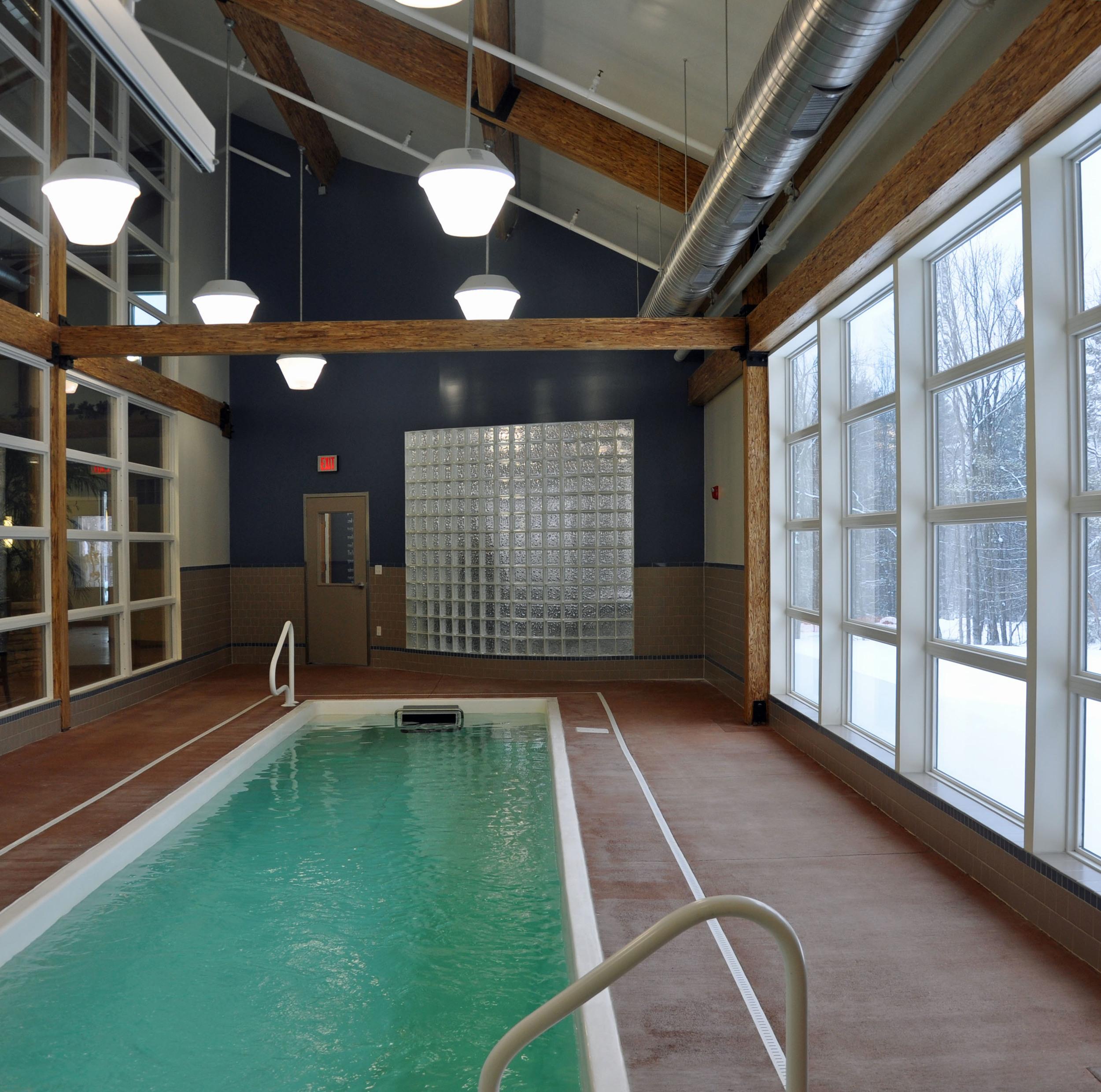 photo courtesy Kuhn Riddle Architects