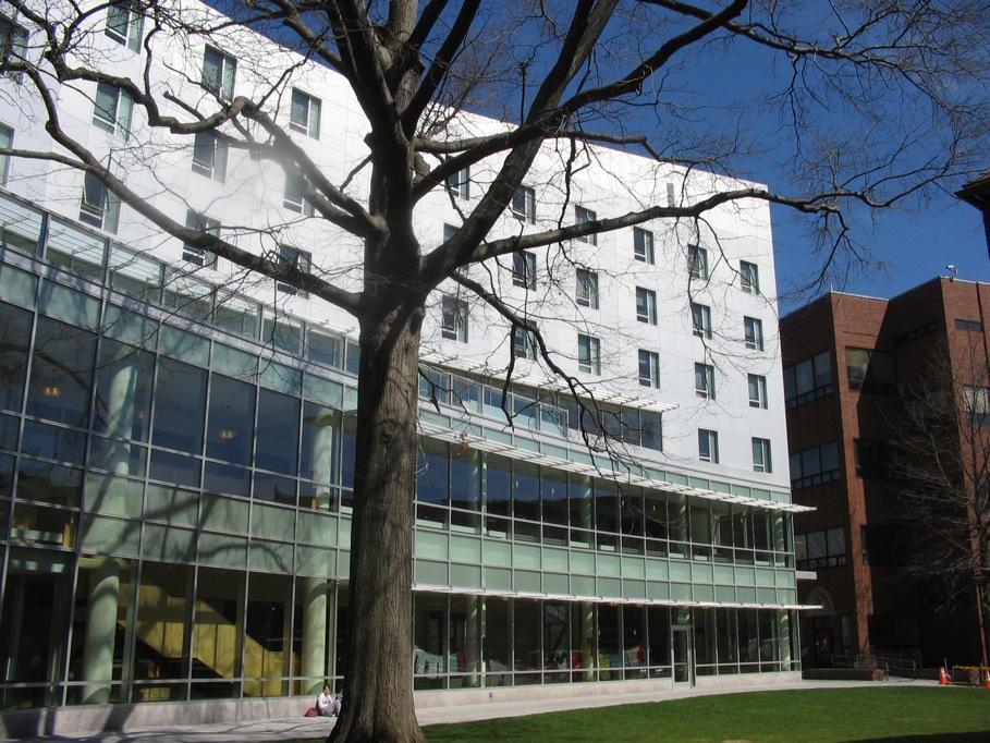 Wheelock College Campus Center.jpeg