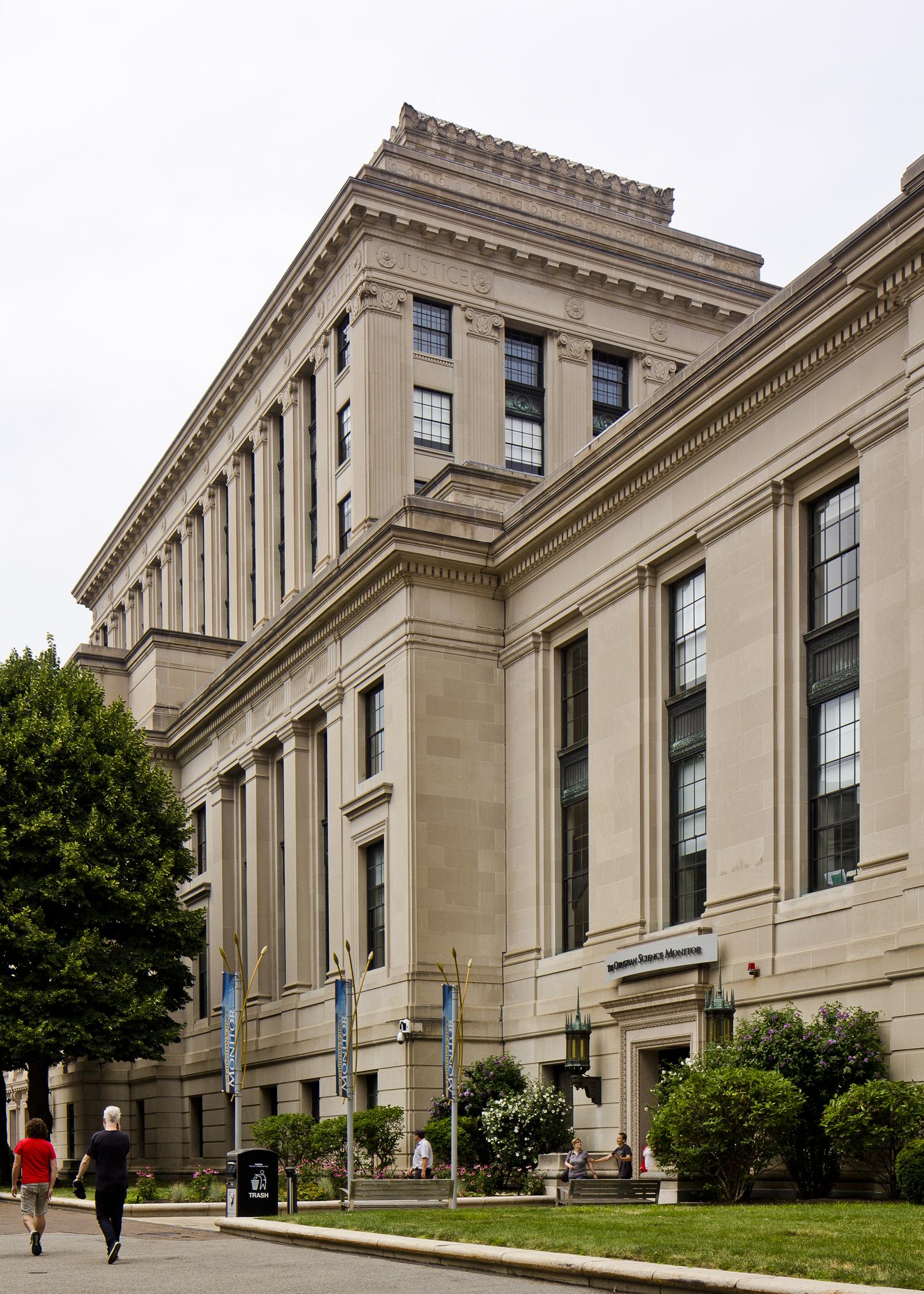 Publishing House