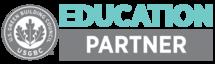 EducationPartner