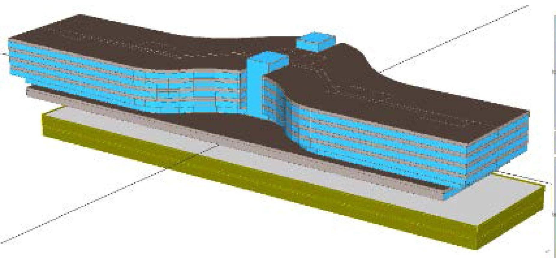TGE_Energy Modeling Image_eQuest.jpg