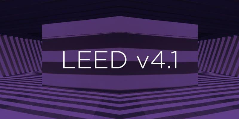 LEED_V4.1_May_22.jpg