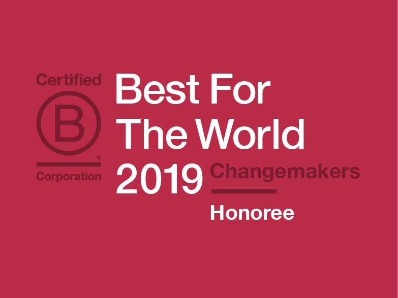 BFTW-2019-Changemakers-color.jpg