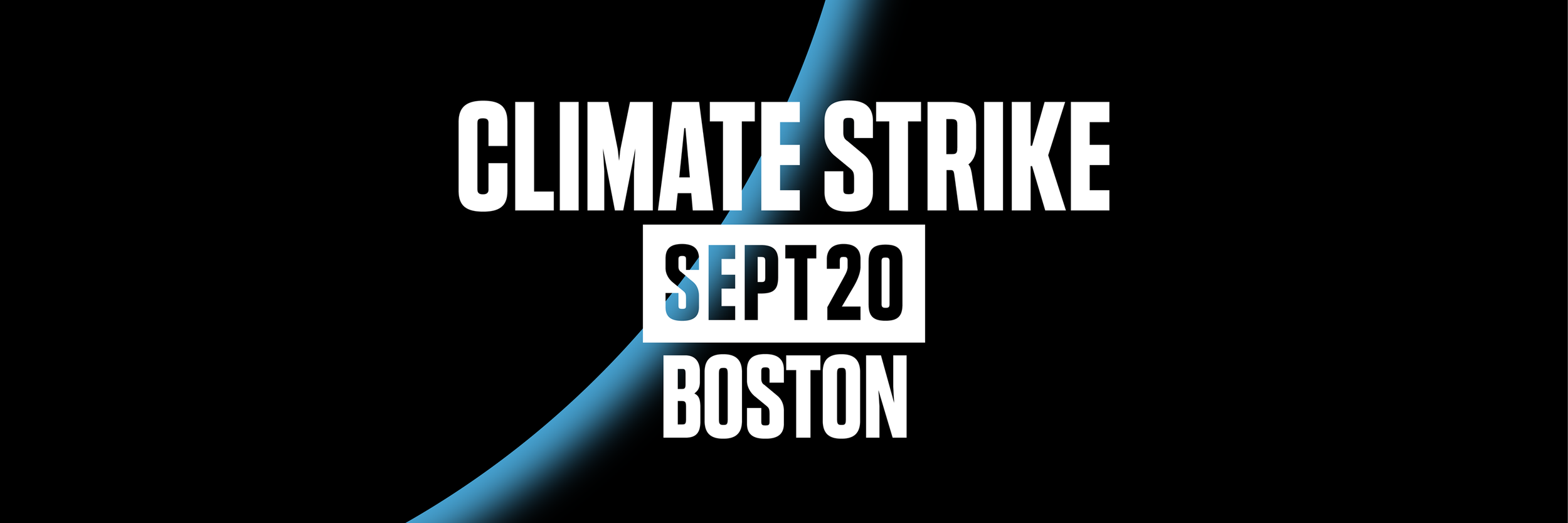 Climate Strike Art Black.png