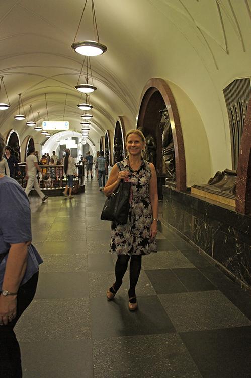donna_subway.jpg