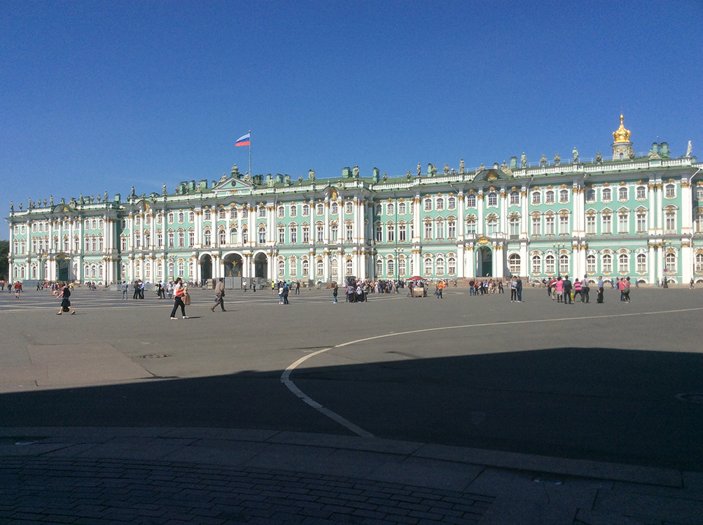 Hermitage_out_2.jpg