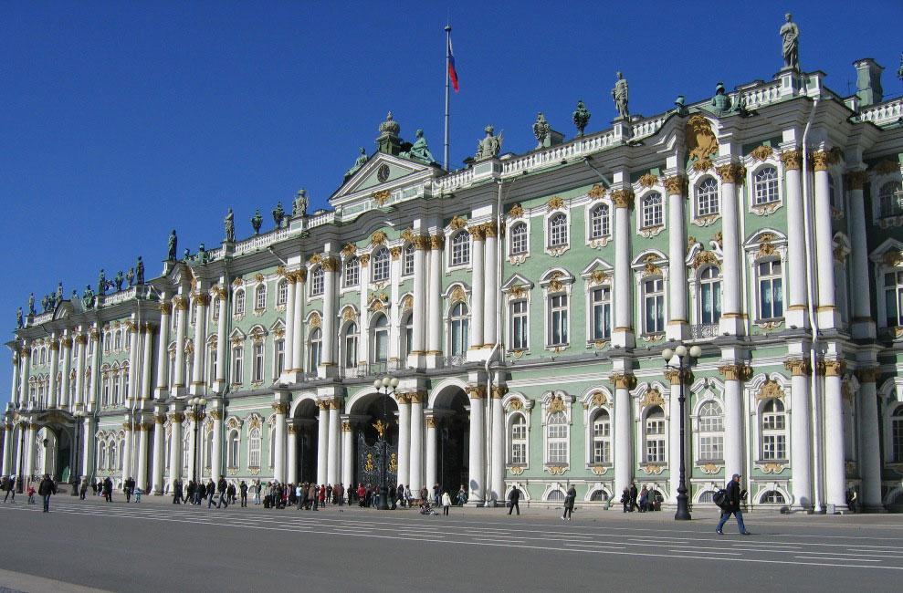 Hermitage1.jpg