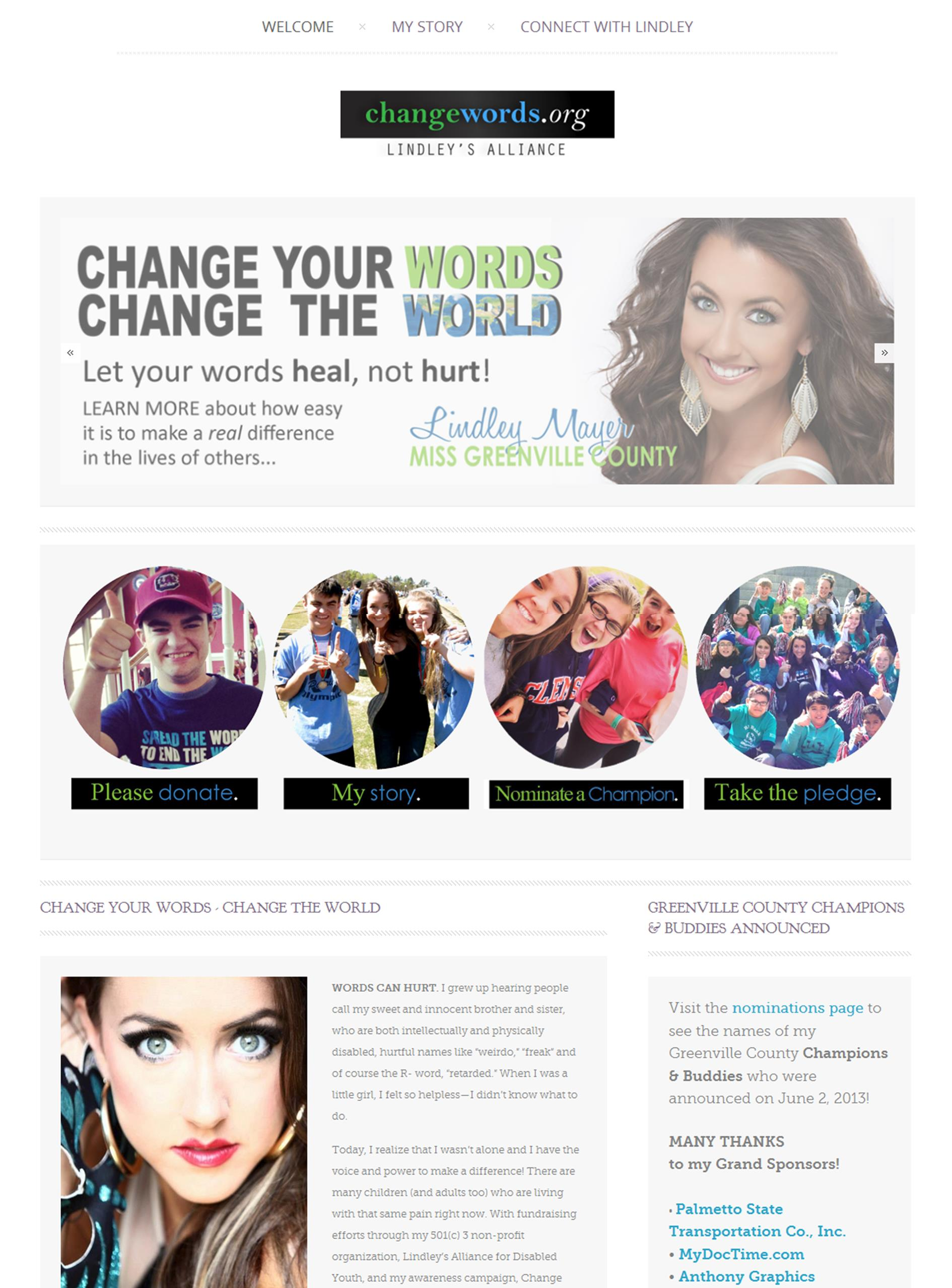 Changewords.org.jpg