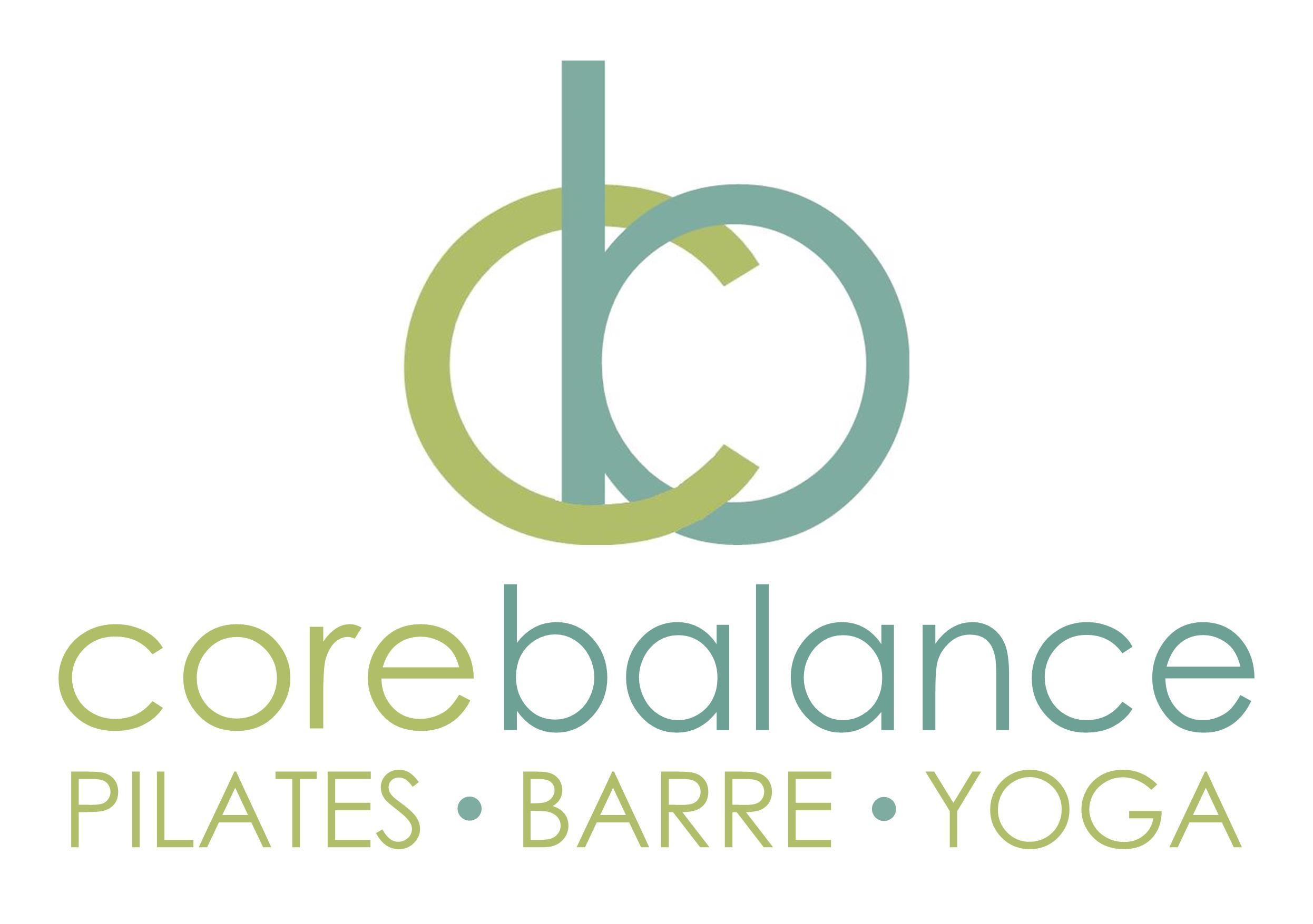 CoreBalance - 2-color Logo.jpg