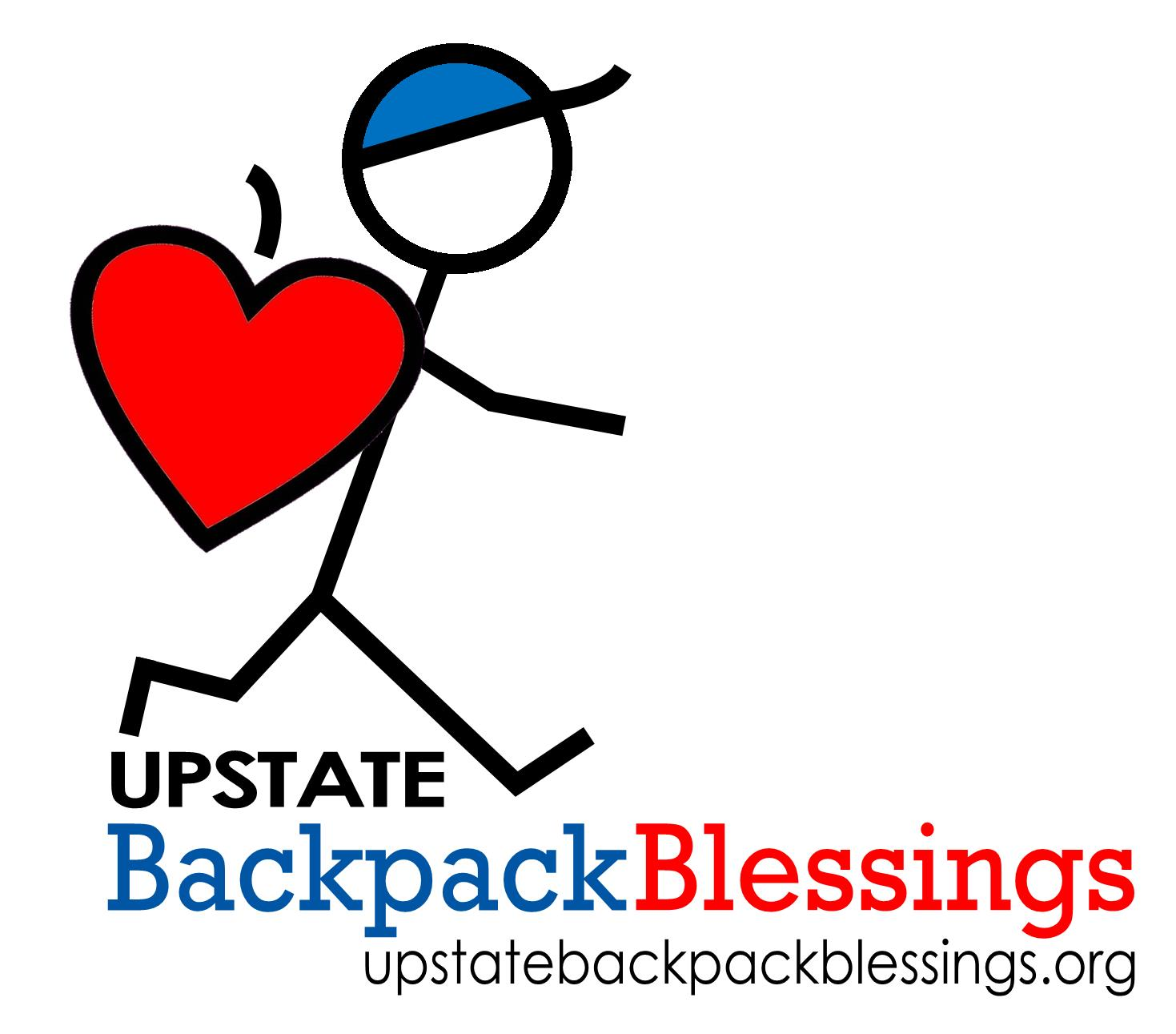 Upstate Backpack Blessings Logo with URL.jpg