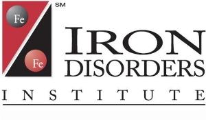 IDI Logo tagline.jpg