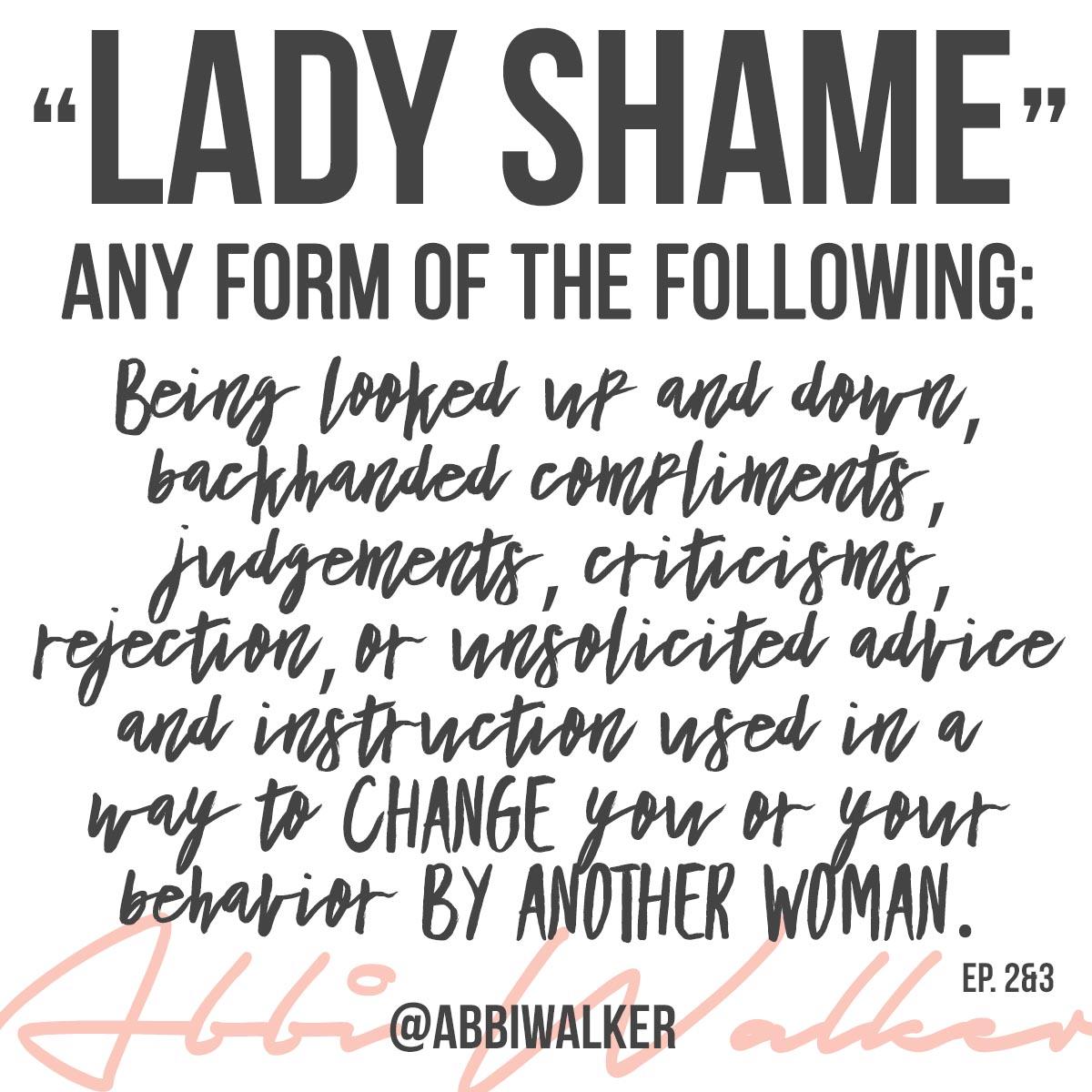 Ladyshame.jpg