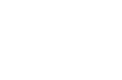 Winner Best Narrative Feature - Pittsburgh Independent Film Festival - 2016 white.png