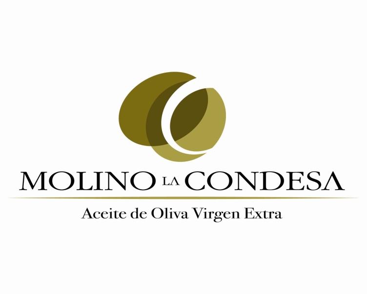 Molino Logo.jpg