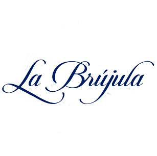 lb_logo.png