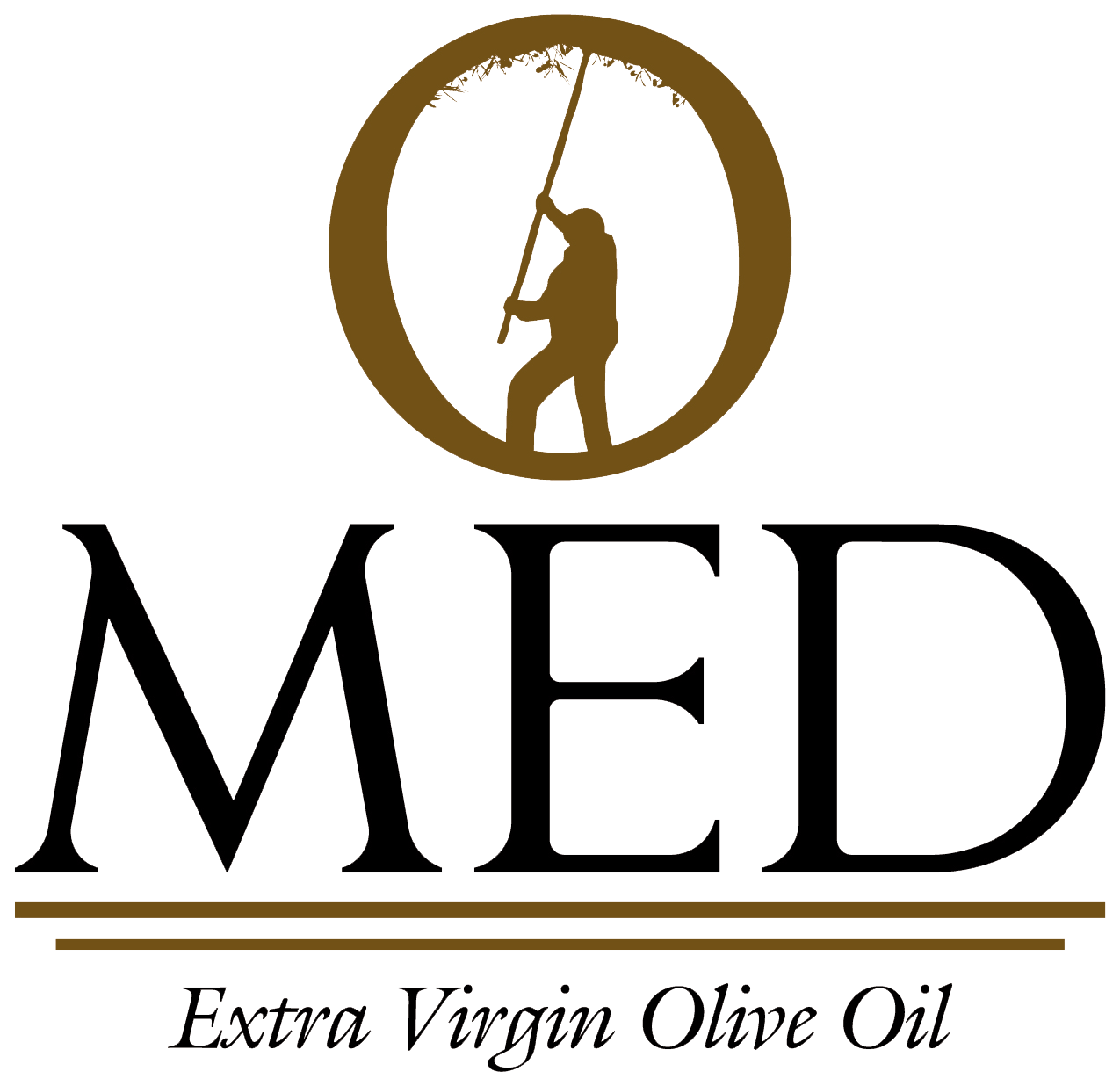 logo_omed_english.png
