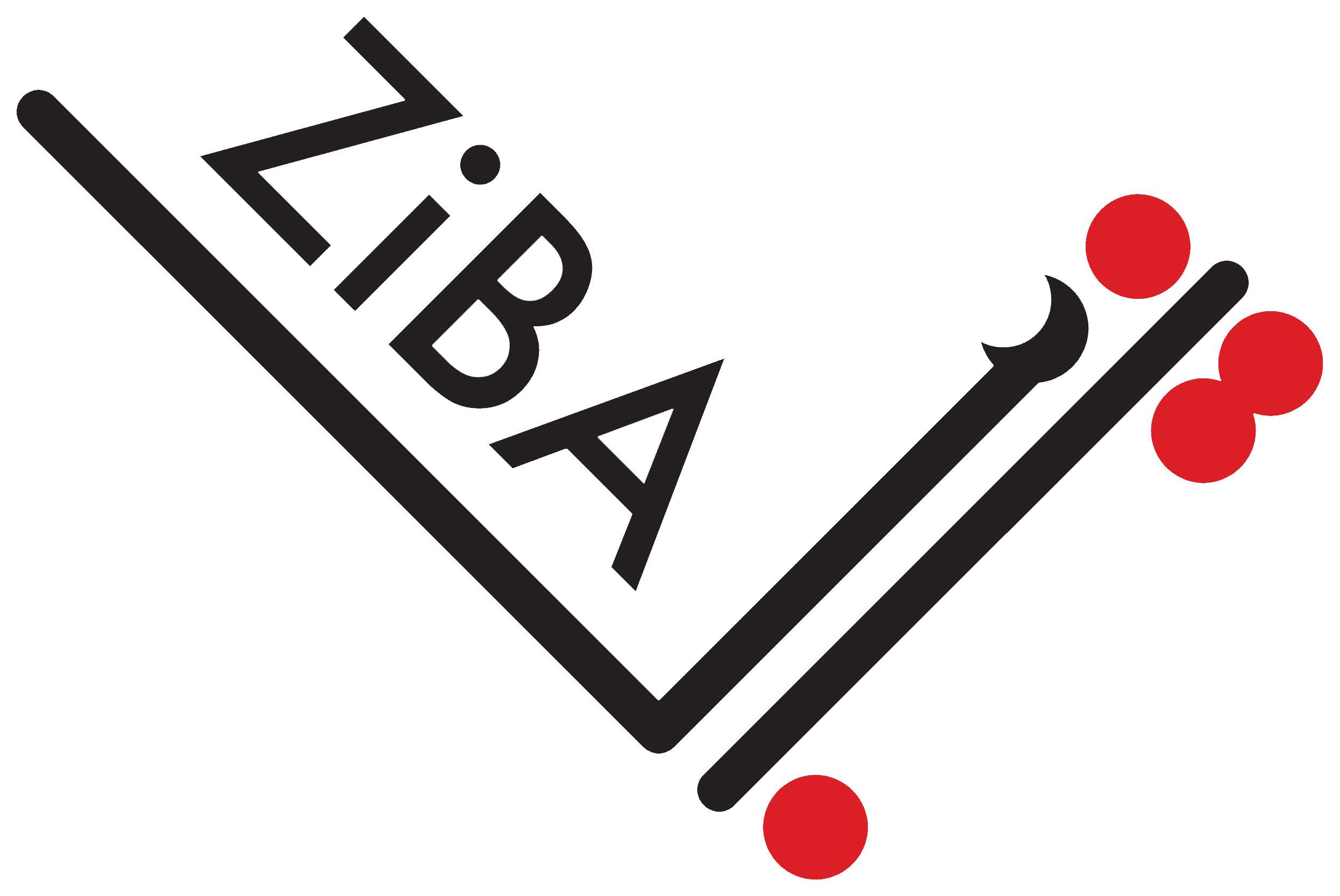 Ziba Logo Transparent 2018.jpg