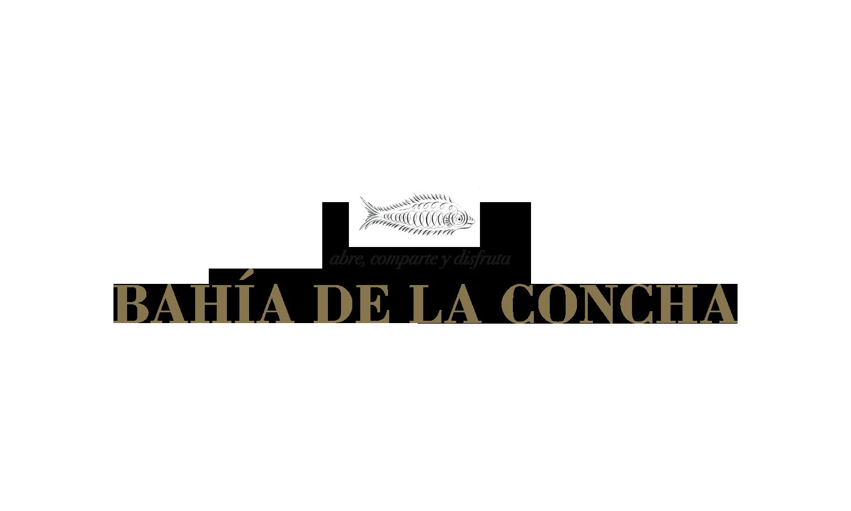 logo bahia de la concha 2018.png