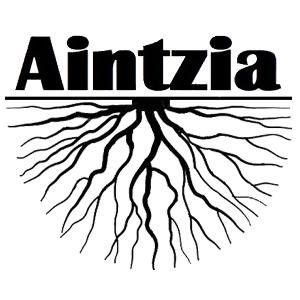 AINTZIA 300x300 LOGO.png