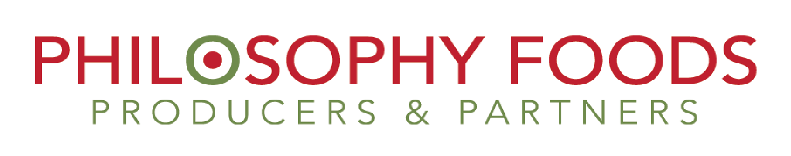 Philosophy_2019_Final Logo_Transparant Box.png