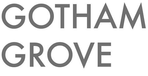 Gotham Grove Logo.jpg