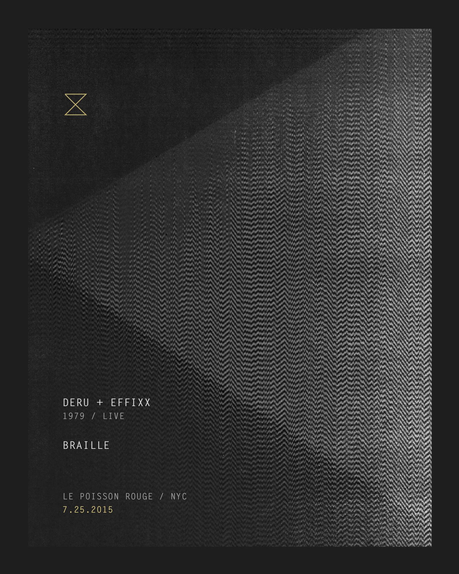 Deru_Braille_LPR.jpg