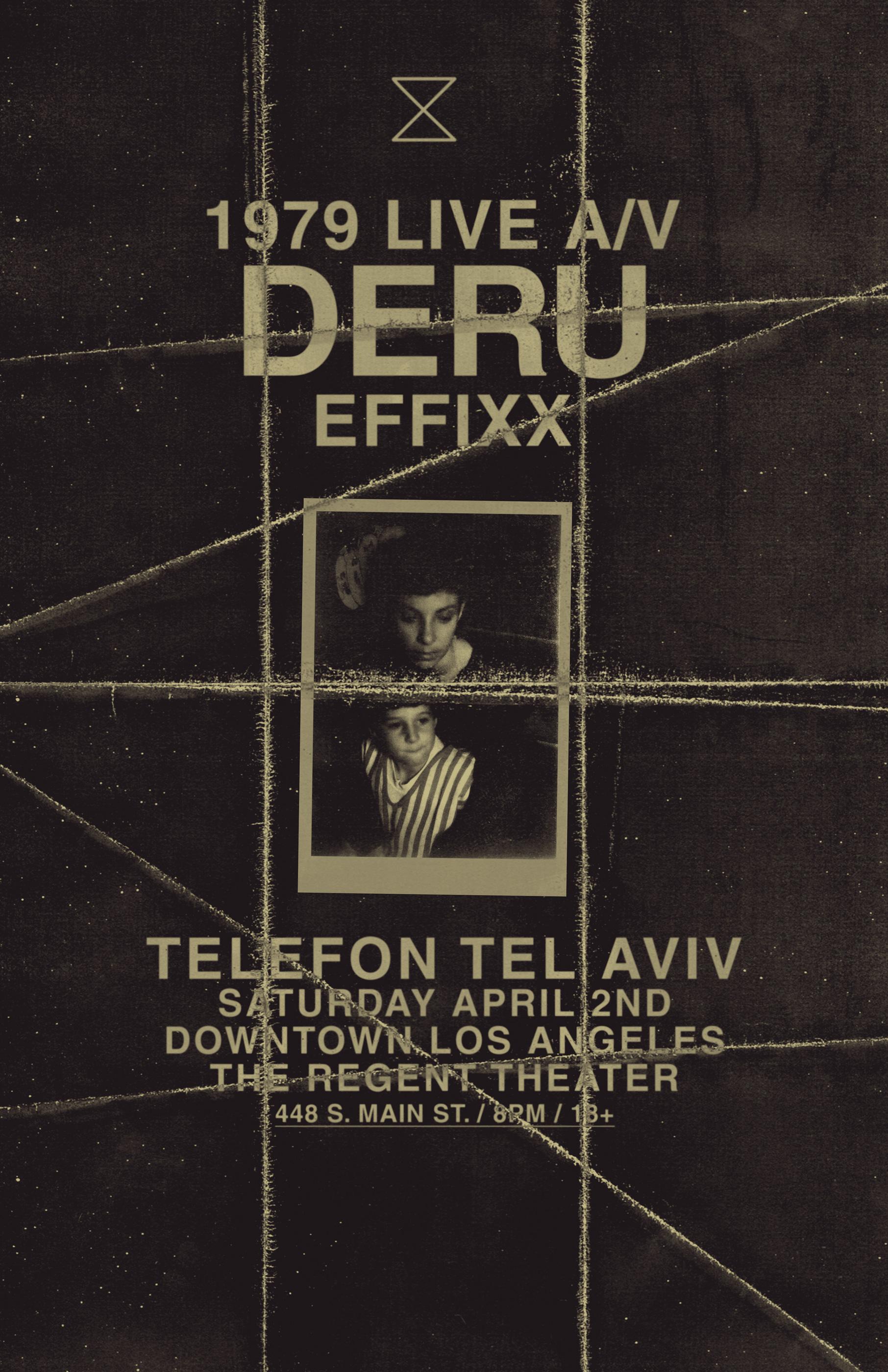 1979_regent_v2_poster_web.jpg