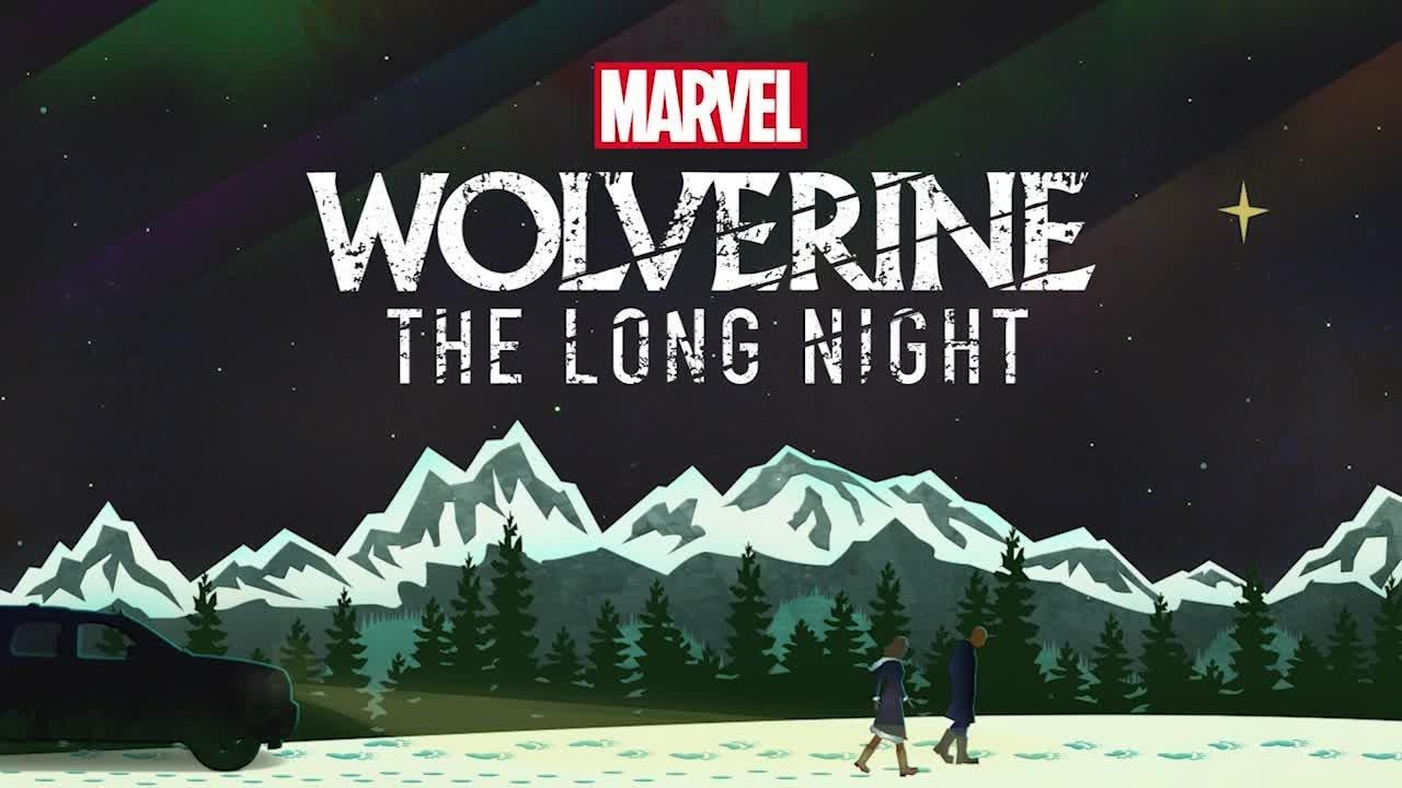 wolverine-long-night.jpg
