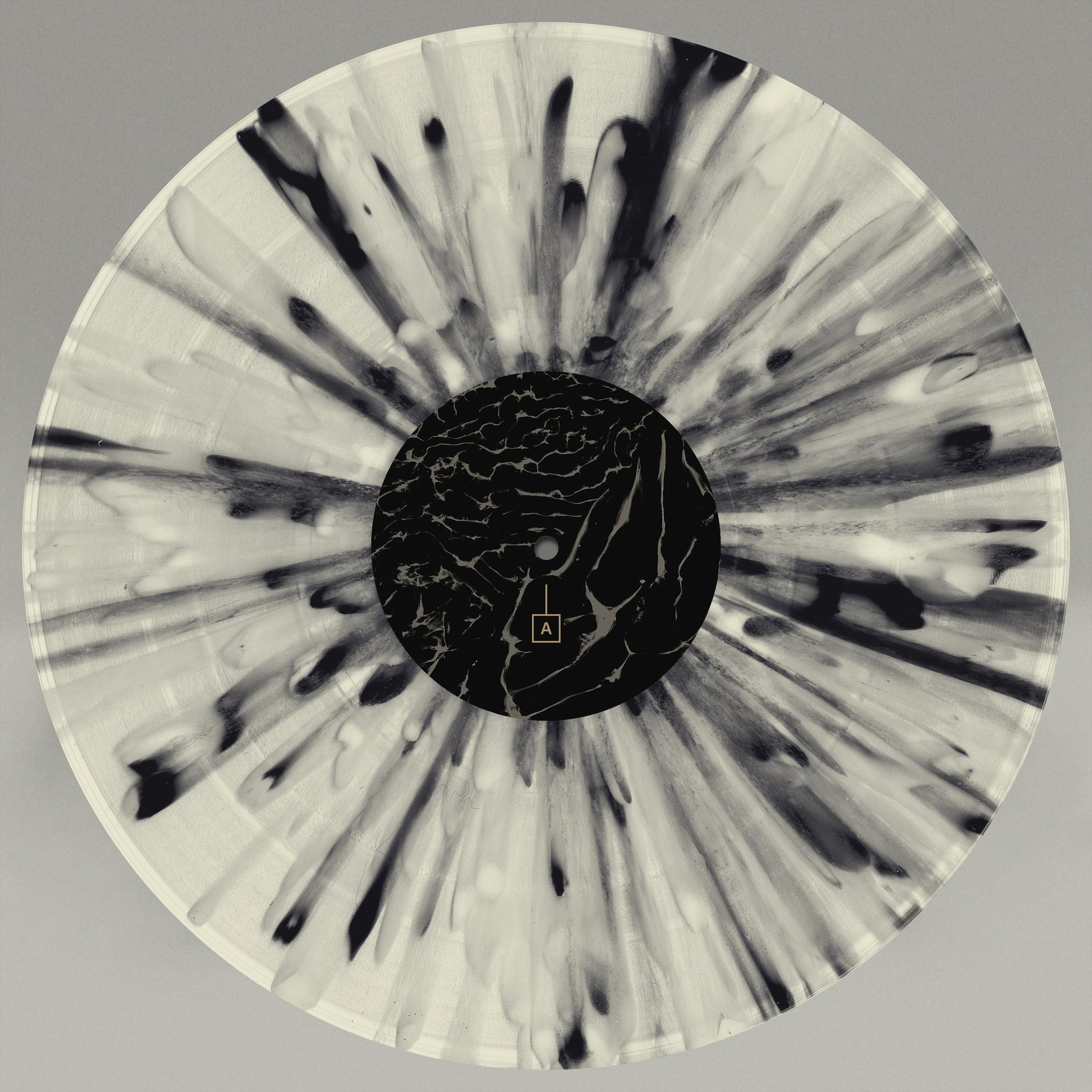Vinyl_Splatter_SideA_Mockup.jpg