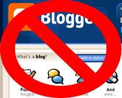 blogger-sucks.jpeg