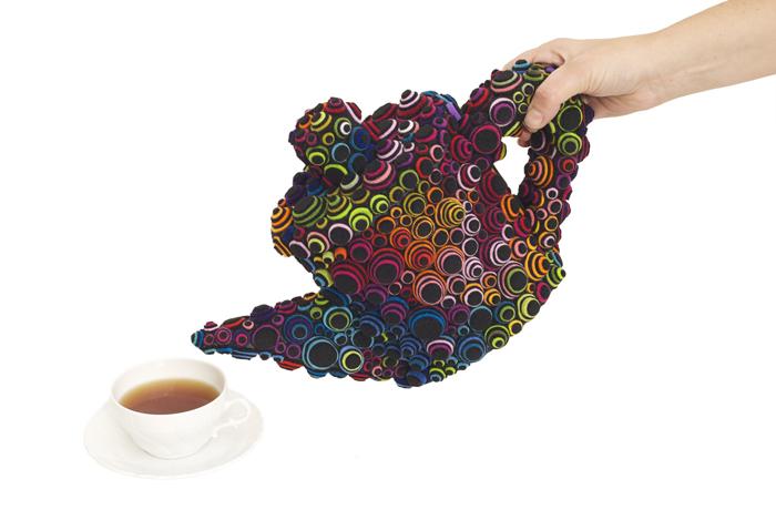 teapot hand.jpg