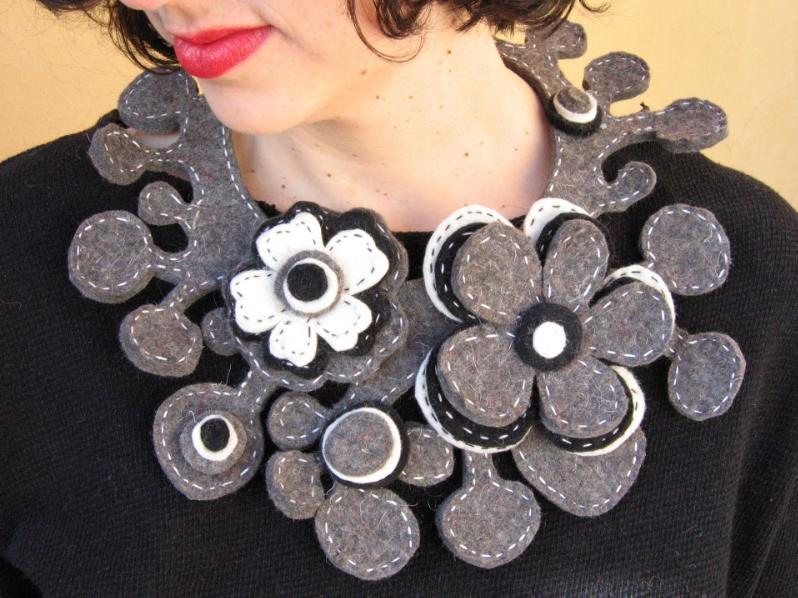 collar1.jpg