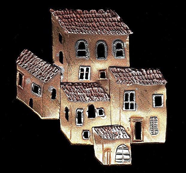 housecluster.jpg