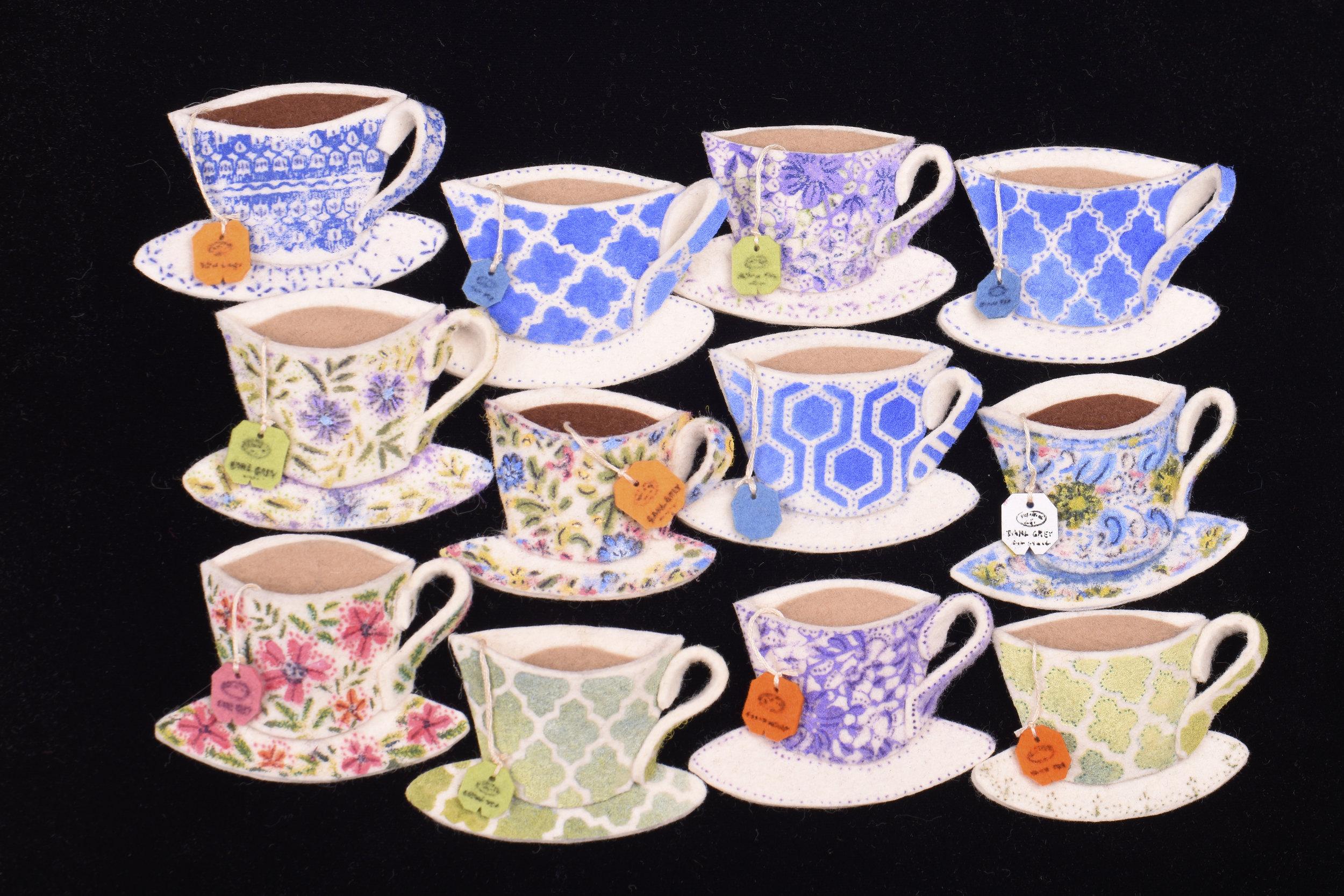 teacups on black.jpg